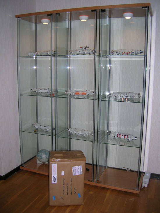 Ikea glass display cabinet adelaide - Ikea glass cabinets ...